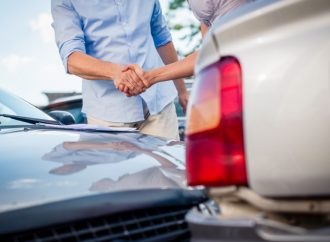 Automotive Liability While Driving Abroad