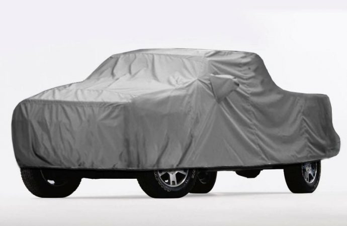 What You Ought To Learn About Vehicle Covers