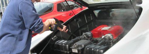 Best Vehicle Detailing Techniques