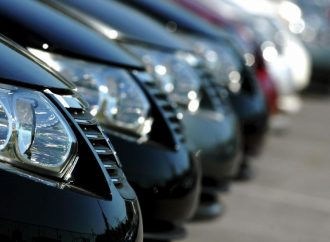 Choosing a Quality Used Car
