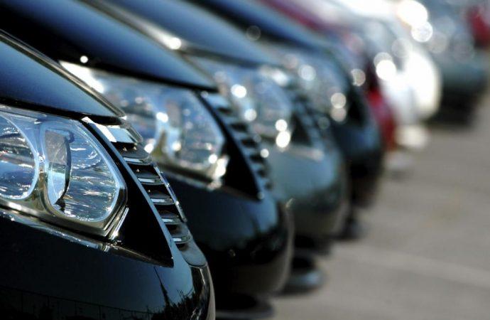 Choosing a Quality Used Car