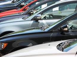 Five Questions You Should Ask Used Vehicle Dealers Before You Purchase