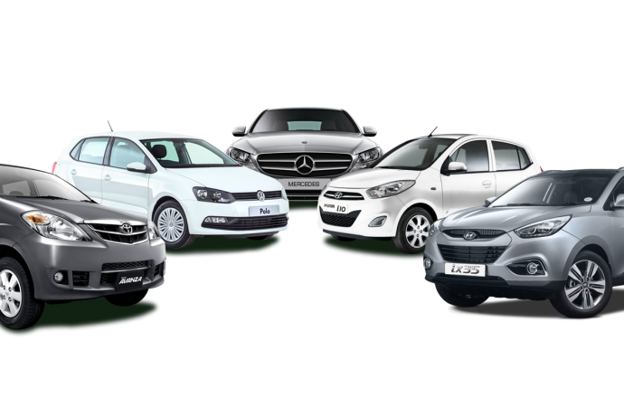 Essential Vehicle Hire Advice