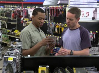 Shopping for Car Parts – What You Need to Know