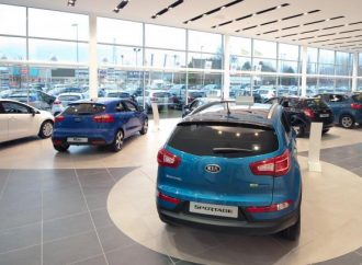 Why Buying Brand New When It Comes To Cars Are Best