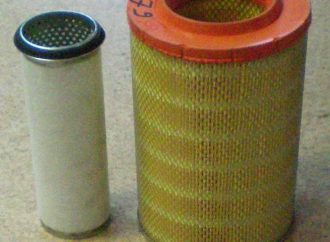 Finding the Best Filter Supplier in Singapore