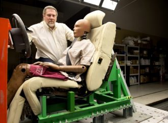Biomechanical And Biomedical Engineering: An Asset For Auto Accident Cases!
