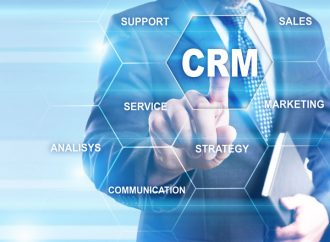 CRM Software – Why It Is Important for Large Associations and Dealerships