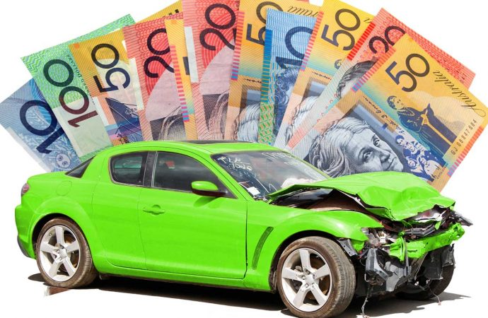 Melbourne Wreckers offers cash