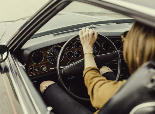 Tell-tale Signs That You Need to Replace Your Current Ride