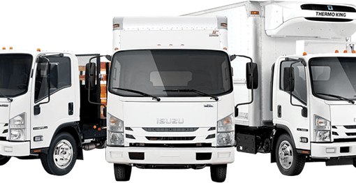 Get cash by taking the service from Truck removal Melbourne