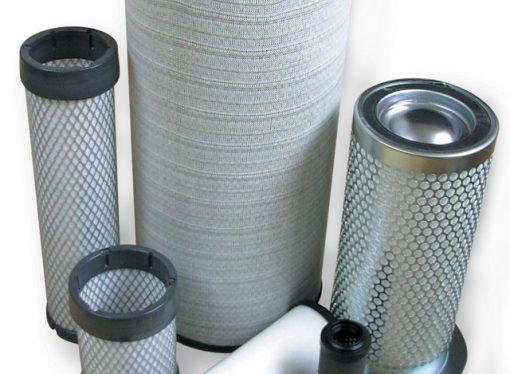 Kimgan – best filter suppliers