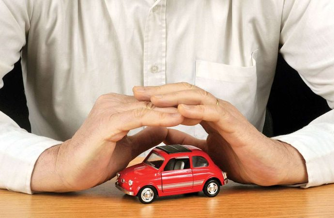Car Insurance Do's and Don'ts for College Student Drivers