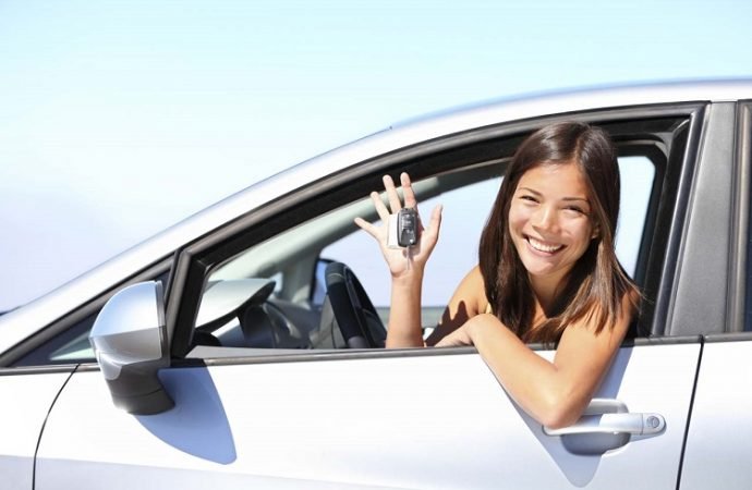 Why Car Rental Is A Good Idea In Singapore?