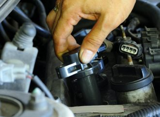 Symptoms of a Failing Carburetor
