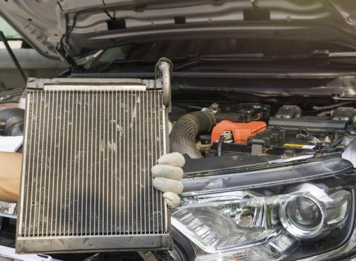Reasons to Buy Aluminium Radiators