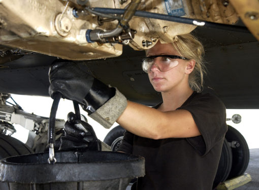 What to Do Before Going to the Mechanic