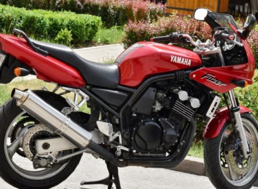 The Importance Of Regular Maintenance For Your Motorcycle.